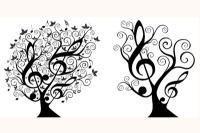 http://www.espace-musical-la-digue.com/images/notes-musique.jpg