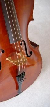 cours de violoncelle toulouse cole de musique 39 espace musical de la digue 39. Black Bedroom Furniture Sets. Home Design Ideas